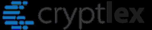 Cryptlex Forums